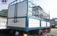 Xe tải Chiến Thắng 6.5 tấn ga cơ đời 2016, tặng định vị + phù hiệu giá 430 triệu tại Bình Phước