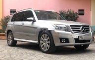 Bán Mercedes năm sản xuất 2009, màu bạc, nhập khẩu giá 535 triệu tại Hà Nội