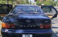Bán Toyota Camry đời 1996, nhập khẩu, 137tr giá 137 triệu tại Tp.HCM