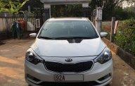 Bán xe Kia K3 AT năm sản xuất 2013 giá 430 triệu tại Đà Nẵng