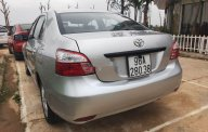 Bán xe Toyota Vios MT đời 2009 giá cạnh tranh giá 196 triệu tại Hà Nội