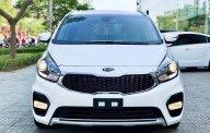 Mua xe giá thấp - Giao dịch nhanh gọn khi mua chiếc Kia Rondo 2.0L AT Deluxe, sản xuất 2020 giá 669 triệu tại Bình Dương