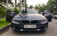 Bán BMW 3 Series 320i sản xuất năm 2013 giá 745 triệu tại Hà Nội