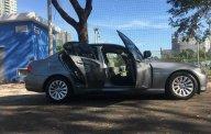 Cần bán xe BMW 320i năm sản xuất 2009, nhập khẩu giá 420 triệu tại Tp.HCM