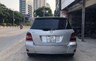 Cần bán xe Mercedes 2009, xe nhập, giá tốt giá 550 triệu tại Hà Nội