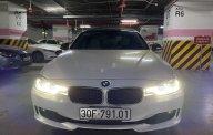 Bán BMW 3 Series đời 2013, màu trắng, nhập khẩu nguyên chiếc, 750tr giá 750 triệu tại Hà Nội