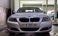 Bán BMW 3 Series AT sản xuất 2010, nhập khẩu, 458tr giá 458 triệu tại Tp.HCM