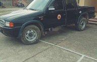 Bán xe Ford Ranger sản xuất năm 2002, nhập khẩu nguyên chiếc, giá chỉ 120 triệu giá 120 triệu tại Cao Bằng