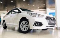 Cần bán xe Hyundai Accent năm sản xuất 2020, nhập khẩu giá 425 triệu tại Đà Nẵng