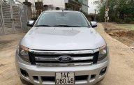 Bán Ford Ranger năm 2012, nhập khẩu nguyên chiếc giá 370 triệu tại Hà Nội