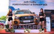 Cần bán Ford Ranger đời 2020, nhập khẩu nguyên chiếc giá 579 triệu tại Bình Phước