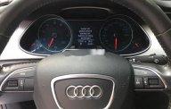 Bán Audi A4 sản xuất 2013, màu trắng, xe nhập, giá 850tr giá 850 triệu tại Tp.HCM