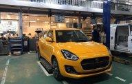 Bán xe Suzuki Swift sản xuất 2020, giá tốt giá 620 triệu tại Đắk Lắk