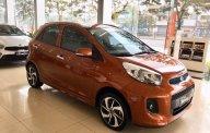 Bán xe Kia Morning 2020 giá tốt giá 299 triệu tại Hà Nội