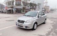Cần bán lại xe Daewoo Gentra năm 2009, màu bạc còn mới giá 169 triệu tại Hải Dương