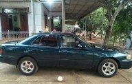 Bán xe Toyota Camry 1993, nhập khẩu, giá chỉ 120 triệu giá 120 triệu tại Bình Dương