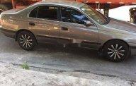 Cần bán lại xe Toyota Corona sản xuất năm 2000 giá 140 triệu tại Đà Nẵng