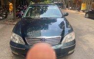 Bán Toyota Camry đời 2002, 265 triệu giá 265 triệu tại Tp.HCM
