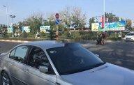 Xe BMW 3 Series sản xuất 2005 giá cạnh tranh giá 250 triệu tại Bình Thuận
