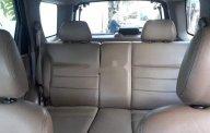 Bán xe Ford Escape năm sản xuất 2002, màu trắng, nhập khẩu giá 135 triệu tại Tp.HCM