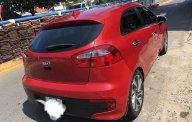 Bán Kia Rio đời 2016, màu đỏ, nhập khẩu nguyên chiếc số tự động, 435 triệu giá 435 triệu tại Khánh Hòa