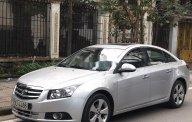 Cần bán Daewoo Lacetti CDX đời 2009, nhập khẩu giá 245 triệu tại Hà Nội