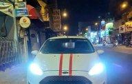 Cần bán lại xe Ford Fiesta 2014, màu trắng, nhập khẩu nguyên chiếc chính chủ, 335tr giá 335 triệu tại Tp.HCM