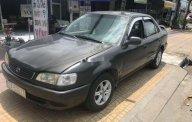 Cần bán lại xe Toyota Corolla năm sản xuất 1997 giá 150 triệu tại Tp.HCM