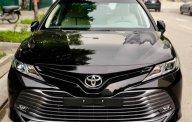 Cần bán xe Toyota Camry 2.0G, nhập Thái, khuyến mại tốt nhất. LH 0988.611.089 giá 1 tỷ 29 tr tại Hà Nội