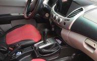 Bán xe Mitsubishi Triton AT 2011, nhập khẩu giá 340 triệu tại Hà Nam