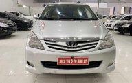 Bán ô tô Toyota Innova đời 2009, giá 345tr giá 345 triệu tại Phú Thọ