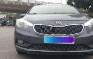 Cần bán gấp Kia K3 1.6 AT năm sản xuất 2015, giá rất hấp dẫn giá 485 triệu tại Hà Nội