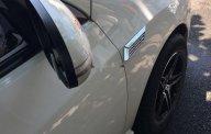 Bán Hyundai Avante MT 2013, giá tốt giá 365 triệu tại Bình Dương