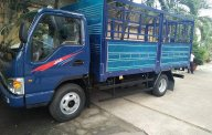 Bán xe tải Jac 5 tấn tại Hải Dương giá 350 triệu tại Hải Dương