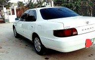 Bán Toyota Camry đời 1994, nhập khẩu nguyên chiếc, giá 139tr giá 139 triệu tại BR-Vũng Tàu