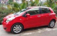 Cần bán xe Toyota Yaris sản xuất 2009, xe nhập giá 350 triệu tại Hà Nội