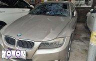 Cần bán gấp BMW 3 Series đời 2010, nhập khẩu nguyên chiếc chính chủ giá 438 triệu tại Hà Nội