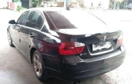 Cần bán xe BMW 3 Series đời 2008, xe nhập giá 3 tỷ 457 tr tại Hải Phòng