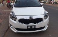 Bán ô tô Kia Rondo 2.0G AT năm 2015, màu trắng xe gia đình giá 480 triệu tại Bình Dương