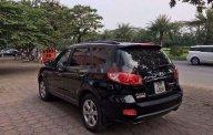 Bán Hyundai Santa Fe 2009, nhập khẩu, 565 triệu giá 565 triệu tại Hà Nội