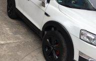 Bán xe Chevrolet Captiva năm sản xuất 2013, nhập khẩu giá 455 triệu tại Đồng Nai