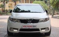 Bán Kia Forte sản xuất 2013, đăng ký 9/2013 giá 385 triệu tại Thái Nguyên