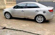 Cần bán lại xe Kia Forte MT sản xuất năm 2012 số sàn, giá 320tr giá 320 triệu tại Vĩnh Phúc