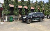 Bán Ford Everest sản xuất năm 2013, 545tr giá 545 triệu tại Nghệ An
