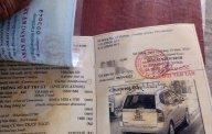 Cần bán Kia Carens sản xuất 2012, nhập khẩu, giá cạnh tranh giá 330 triệu tại Quảng Nam