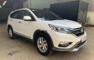Cần bán lại xe Honda CR V sản xuất 2014, giá 680tr giá 680 triệu tại Gia Lai