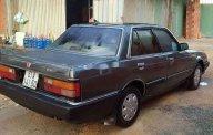 Bán Honda Accord sản xuất 1984, nhập khẩu nguyên chiếc giá 32 triệu tại Tây Ninh
