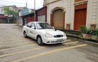 Bán Daewoo Nubira sản xuất năm 2003, động cơ 1.6 phun xăng điện tử giá 73 triệu tại Hà Nội