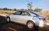 Bán xe Toyota Camry sản xuất năm 2009, màu bạc, nhập khẩu   giá 490 triệu tại BR-Vũng Tàu