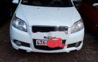 Cần bán Chevrolet Aveo năm sản xuất 2016, xe nhập, 250tr giá 250 triệu tại Đắk Lắk
